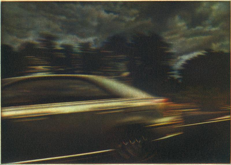 autochrome X